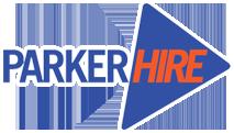 Parker Hire Services