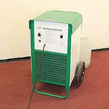 Dehumidifier (Large)