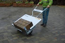Block Cart