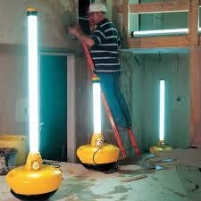 Tube Lighting (110v)